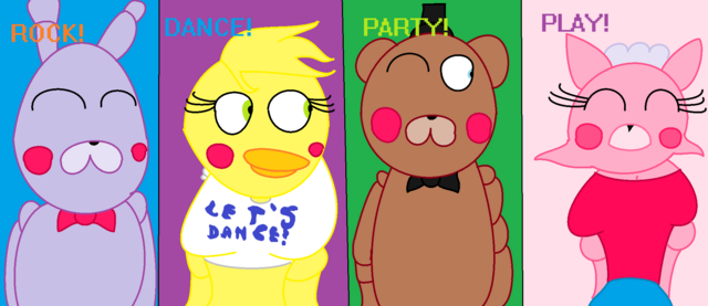 File:Rock! Dance! Party! Play!.png