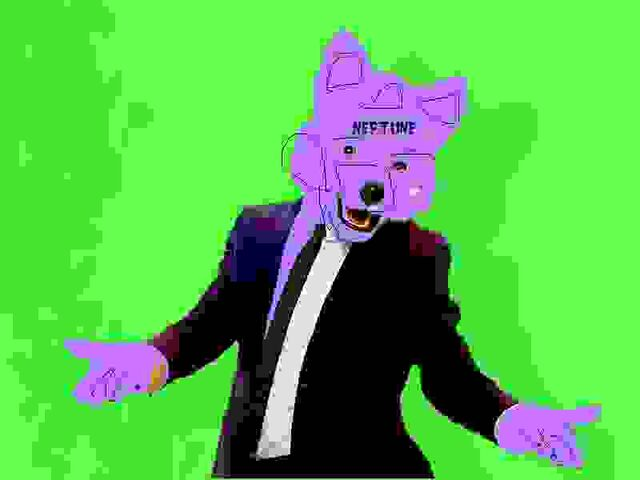 File:Neptuneim foxys.jpg