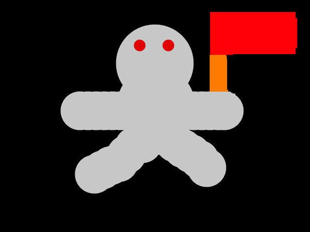 File:Banner Bot.jpg