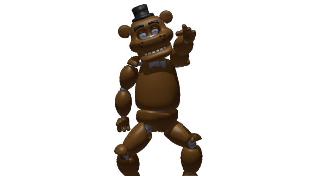 File:Freddy custom.png
