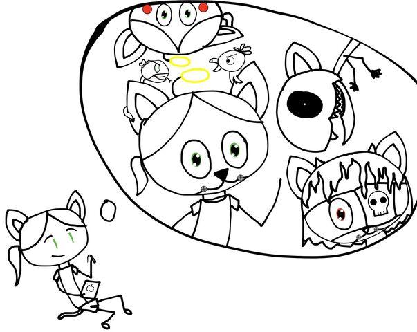 File:Emy's avatar.jpg