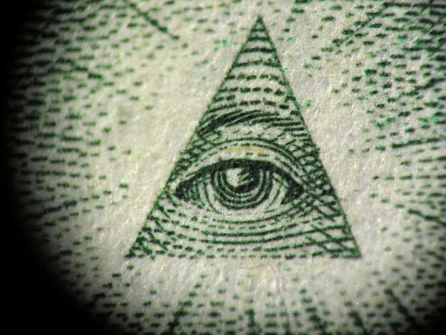 File:The-Illuminati.jpg