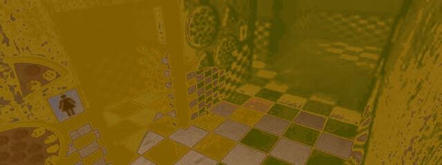 File:Restrooms.jpg