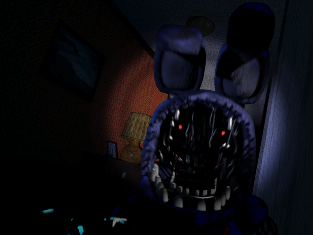 File:Bonnie Left Hall Jump.png
