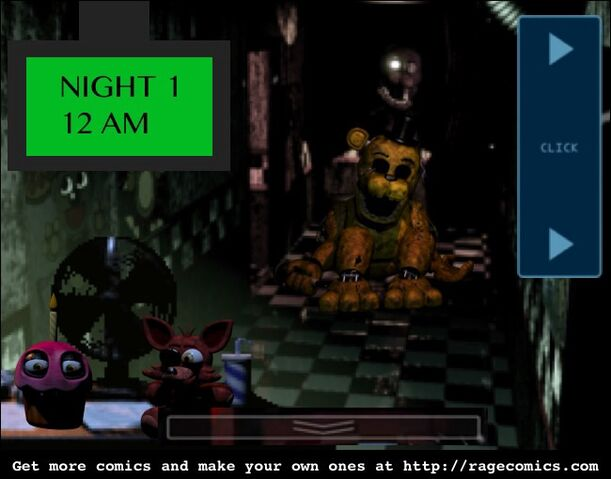 File:Golden Freddy's Here.jpg