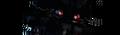 Nightmare animatronic-2