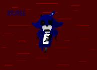 FNaS 2 Ravage