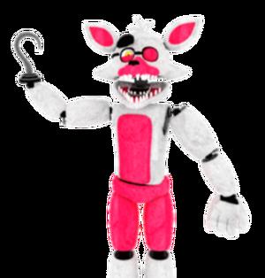 Funtimefoxy1