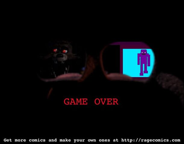 File:FNWT2 Game Over.jpg