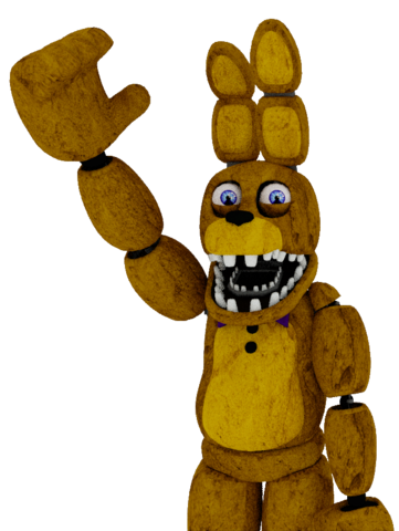 File:Springbonnie1.png