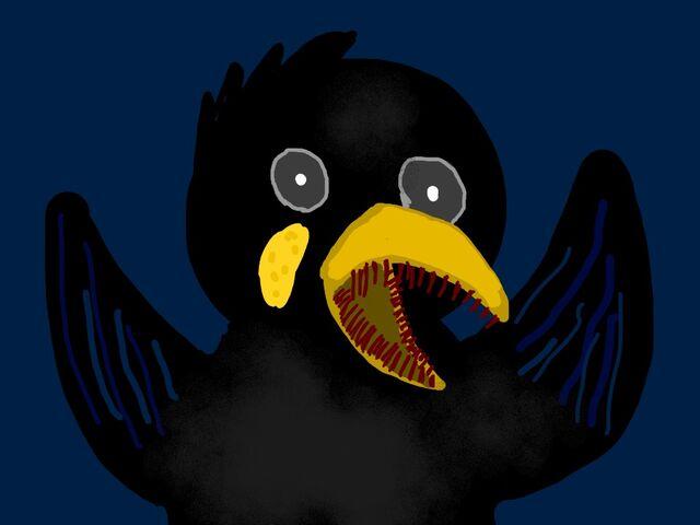 File:Pitch black Polly.jpeg