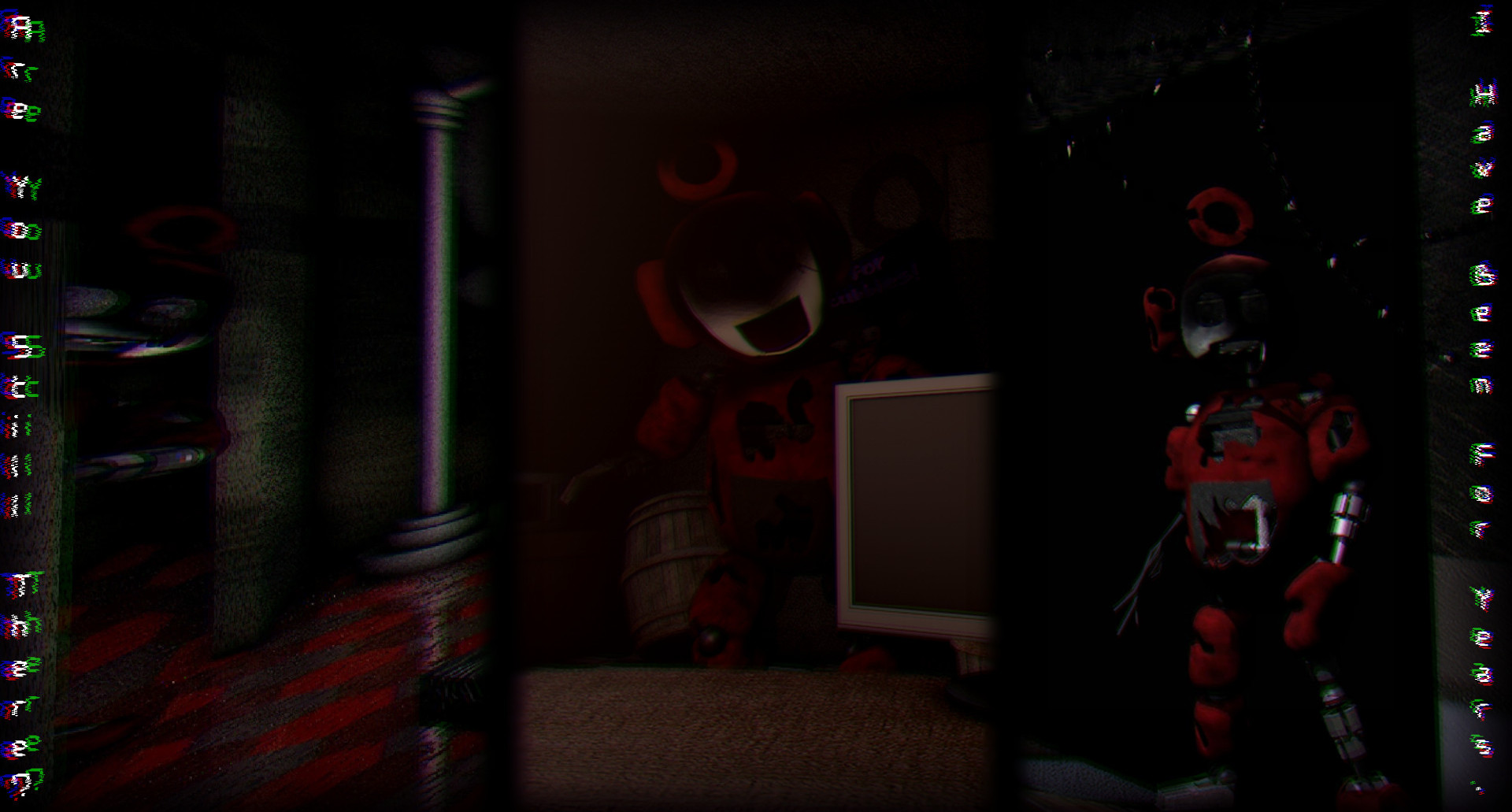 Image Wiki Background Five Nights At Tubbyland Wikia