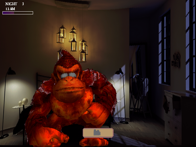 Image Fnaw 3 Br 2 Dk Png Five Nights At Warios Fangame