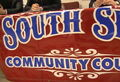 South Side Community Council-sign.JPG