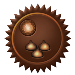 File:Chocolate chip badge.png