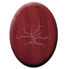 File:Cocobolo wood badge.png