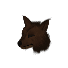 File:Wolf head.png