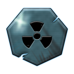 File:Radioactive badge l2.png