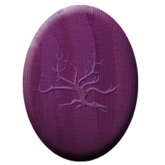 File:Purple heart wood badge.png