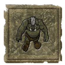 Orc tablet