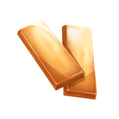 File:Copper ingots.png