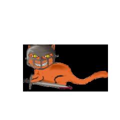 File:Pet sir kittles.png