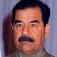 File:Saddam hussein.jpg