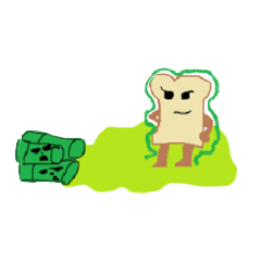 File:Nuclear wasted toast pet.png