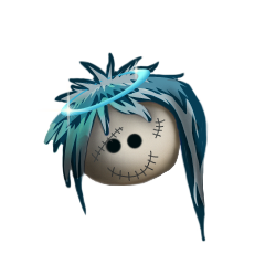 File:Angelic emo doll head.png