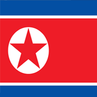 File:NK Flag.png