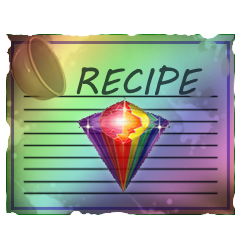 File:Special Fabulous Gem Recipe.png