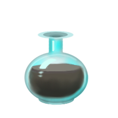 File:Nightmare potion.png