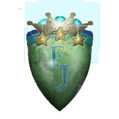 File:L5 fj badge.png