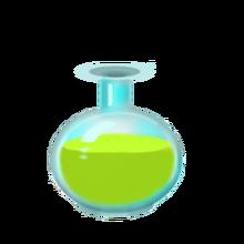 Wet dream potion