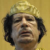 Gaddafi 2