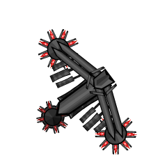 File:Iron Mecha Ruby Sword Hilt.png