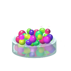 File:Ball sprinkles.png