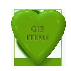 File:Gib Items.png