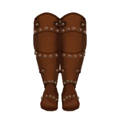File:Leather leg armor.png