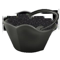 File:Bucket of coal.png