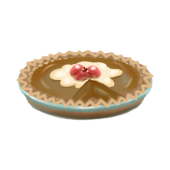 File:Admins yummy chocolate pie.png