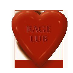 File:Rage Lub.png