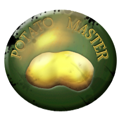 File:Potato badge.png