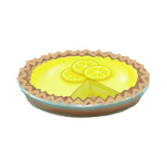 File:Sour lemon pie.png