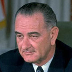 File:Lyndon johnson.jpg