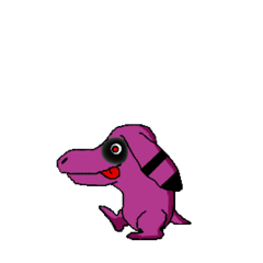 File:Suicide dog pet.png