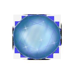 File:Diamond gem.png