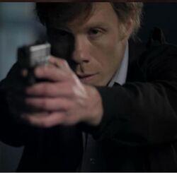 1x10 John