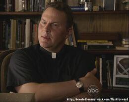 Father Seabury