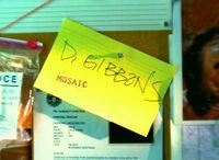 Dgibbons-moasic